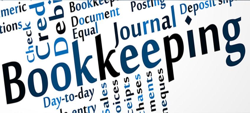 Jk jf associates bookkeeping services solutioingenieria Gallery
